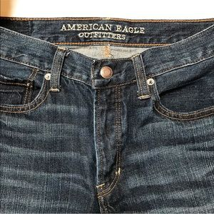 American Eagle Outfitters Jeans - | back to school | AE Jeans